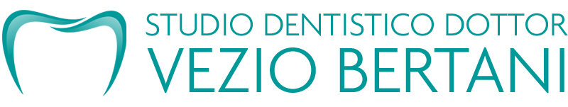 Studio Dentistico Bertani