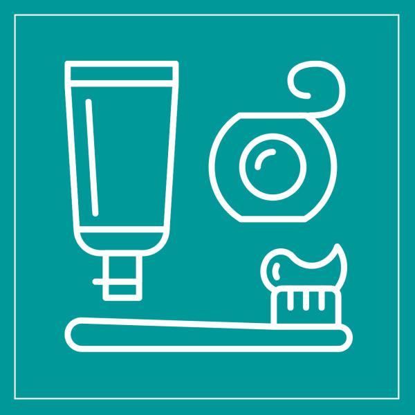 Igiene e Prevenzione